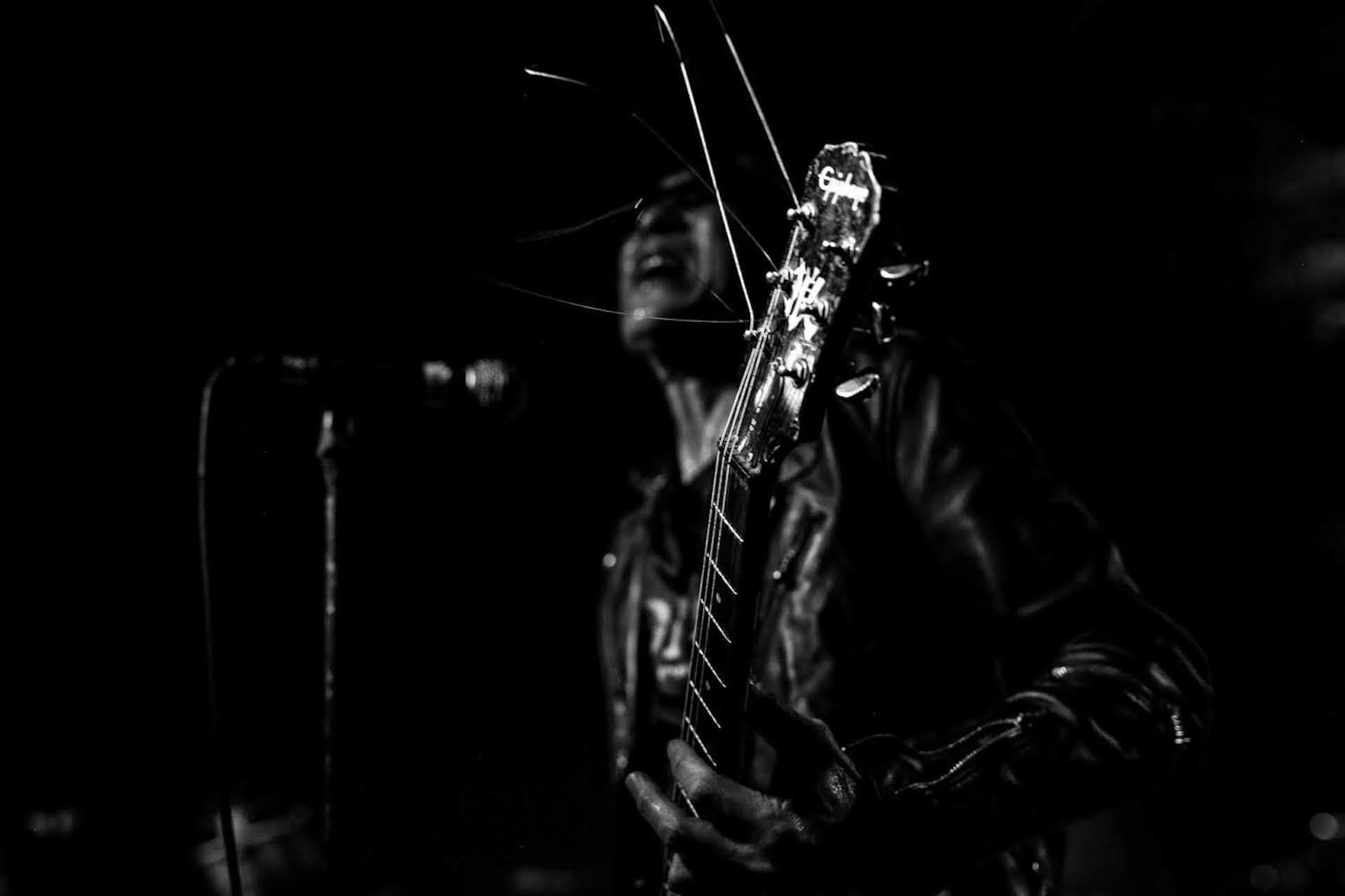 【前編】アメリカに熱狂をもたらす革ジャンの漢たち ギターウルフのアメリカツアー密着レポ column1909-guiterwolf-38