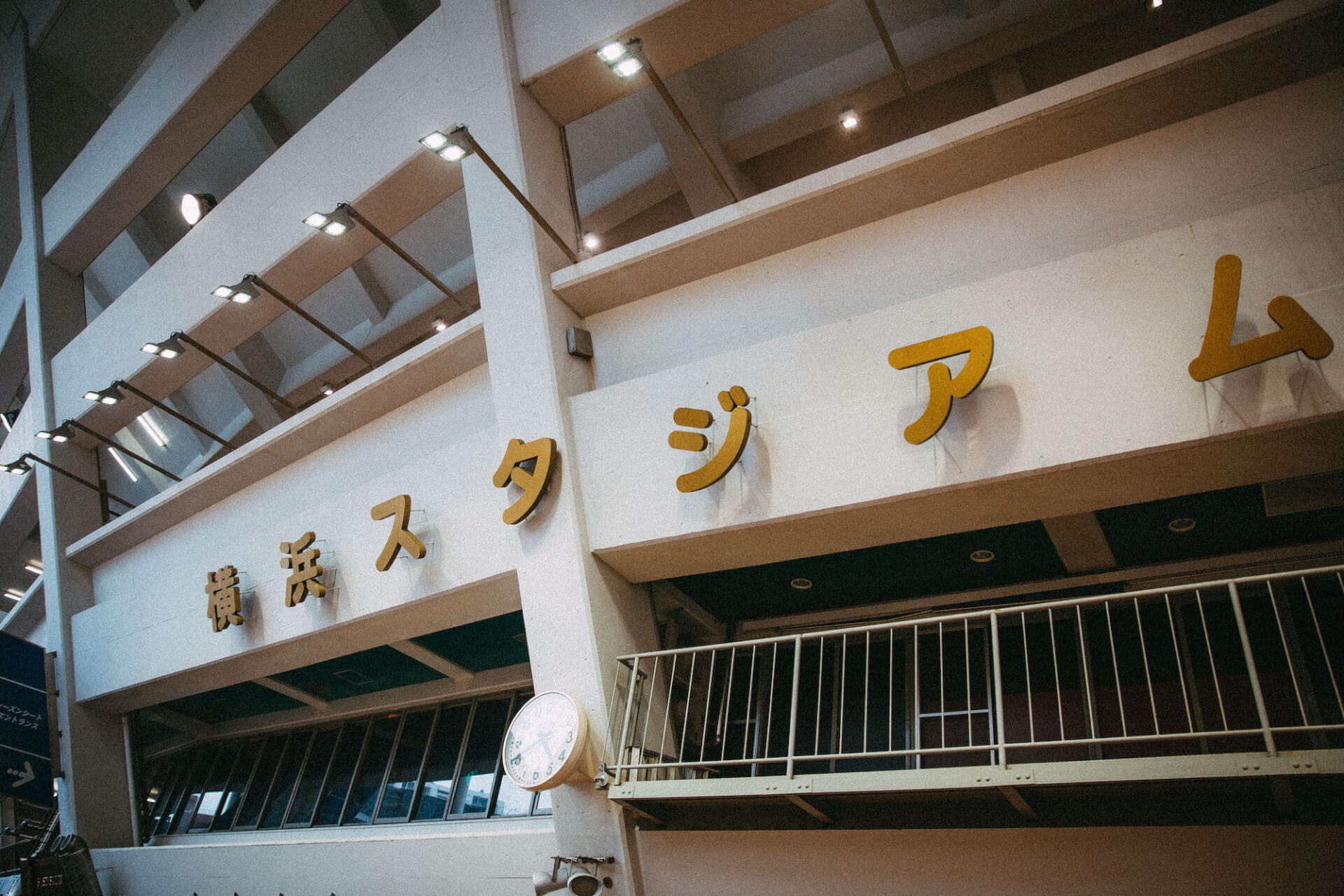 【Photo Documentary】Suchmos THE LIVE 横浜スタジアム report0920_suchmos_1