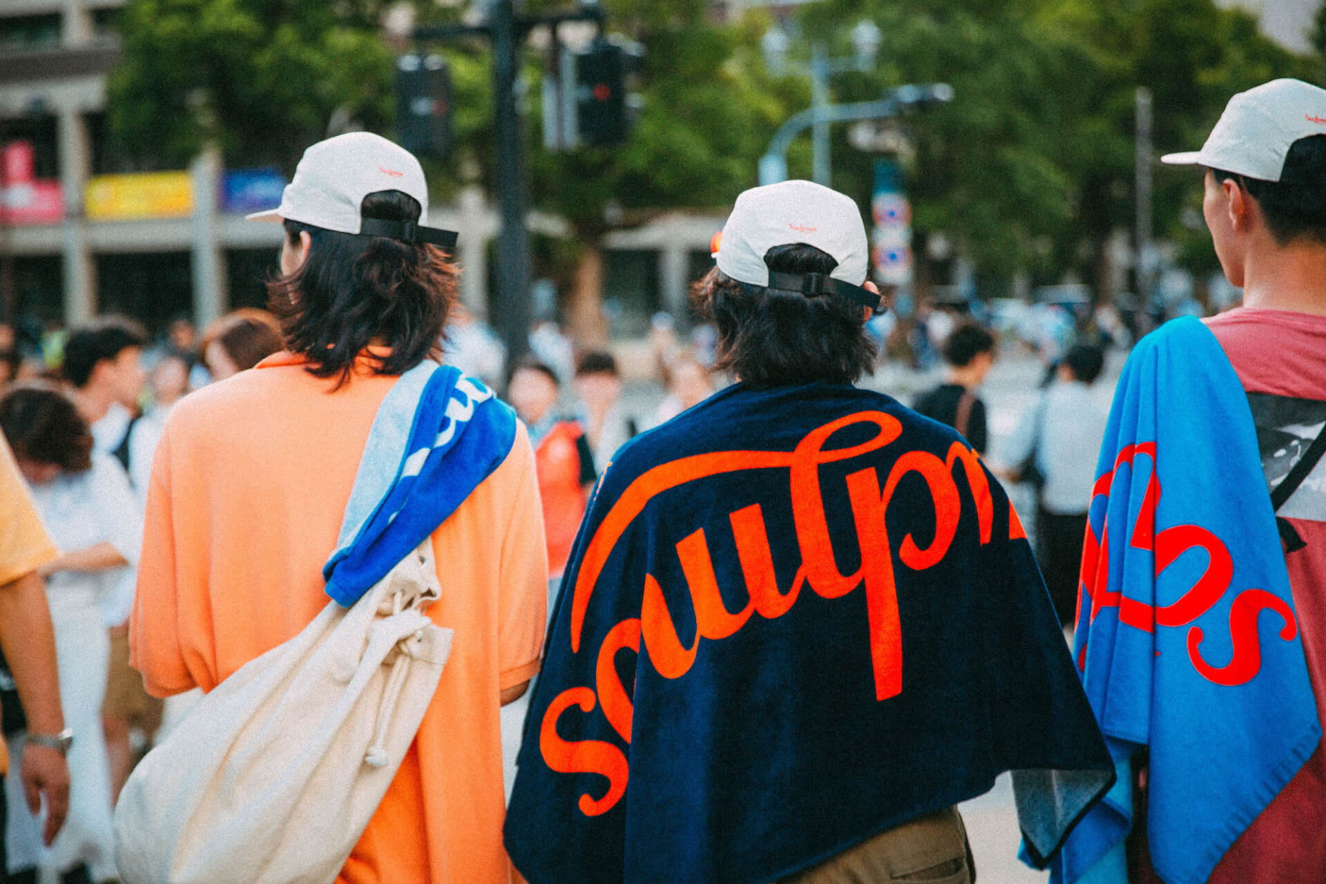 【Photo Documentary】Suchmos THE LIVE 横浜スタジアム report0920_suchmos_3