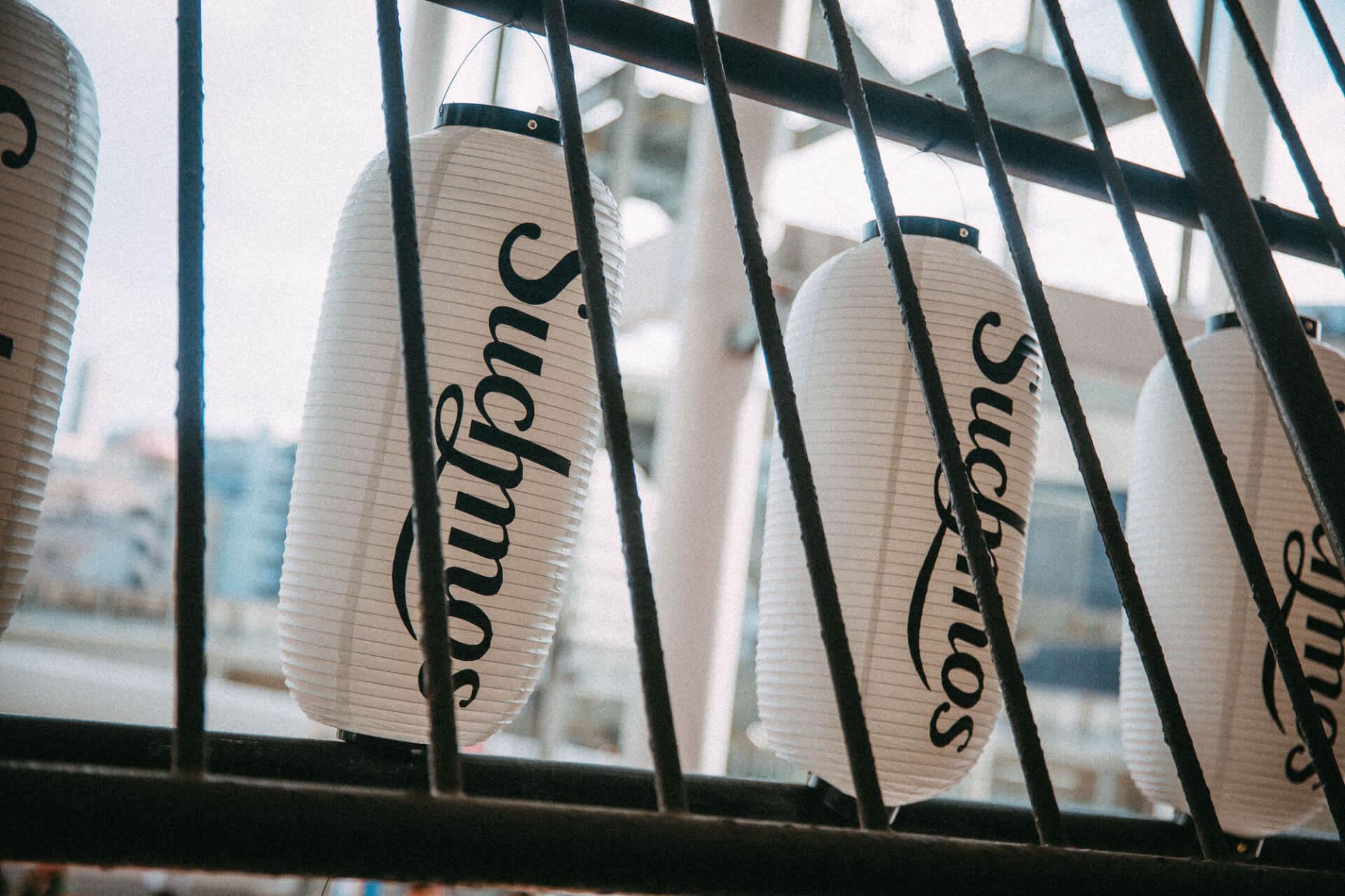 【Photo Documentary】Suchmos THE LIVE 横浜スタジアム report0920_suchmos_7