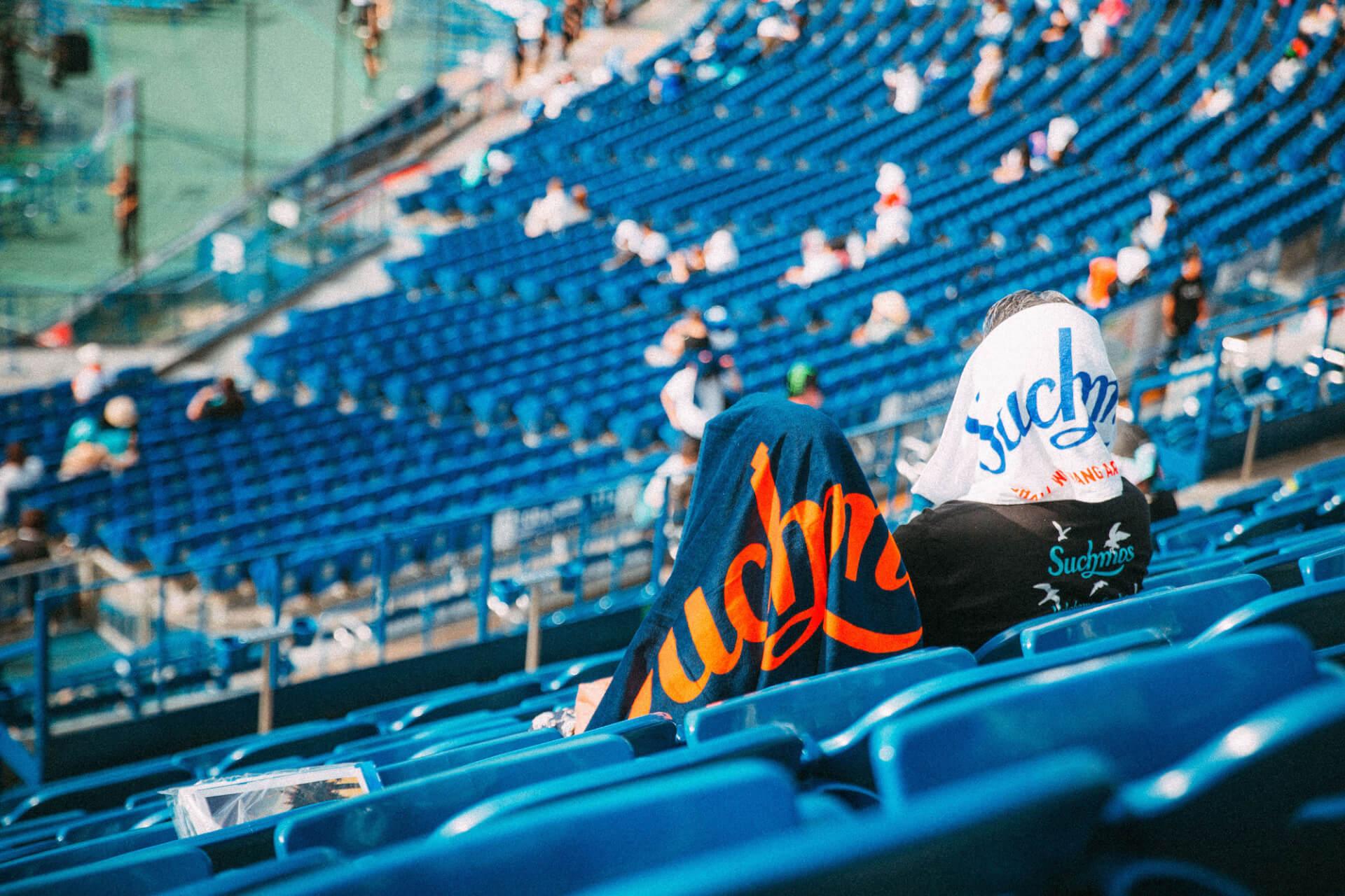 【Photo Documentary】Suchmos THE LIVE 横浜スタジアム report0920_suchmos_8