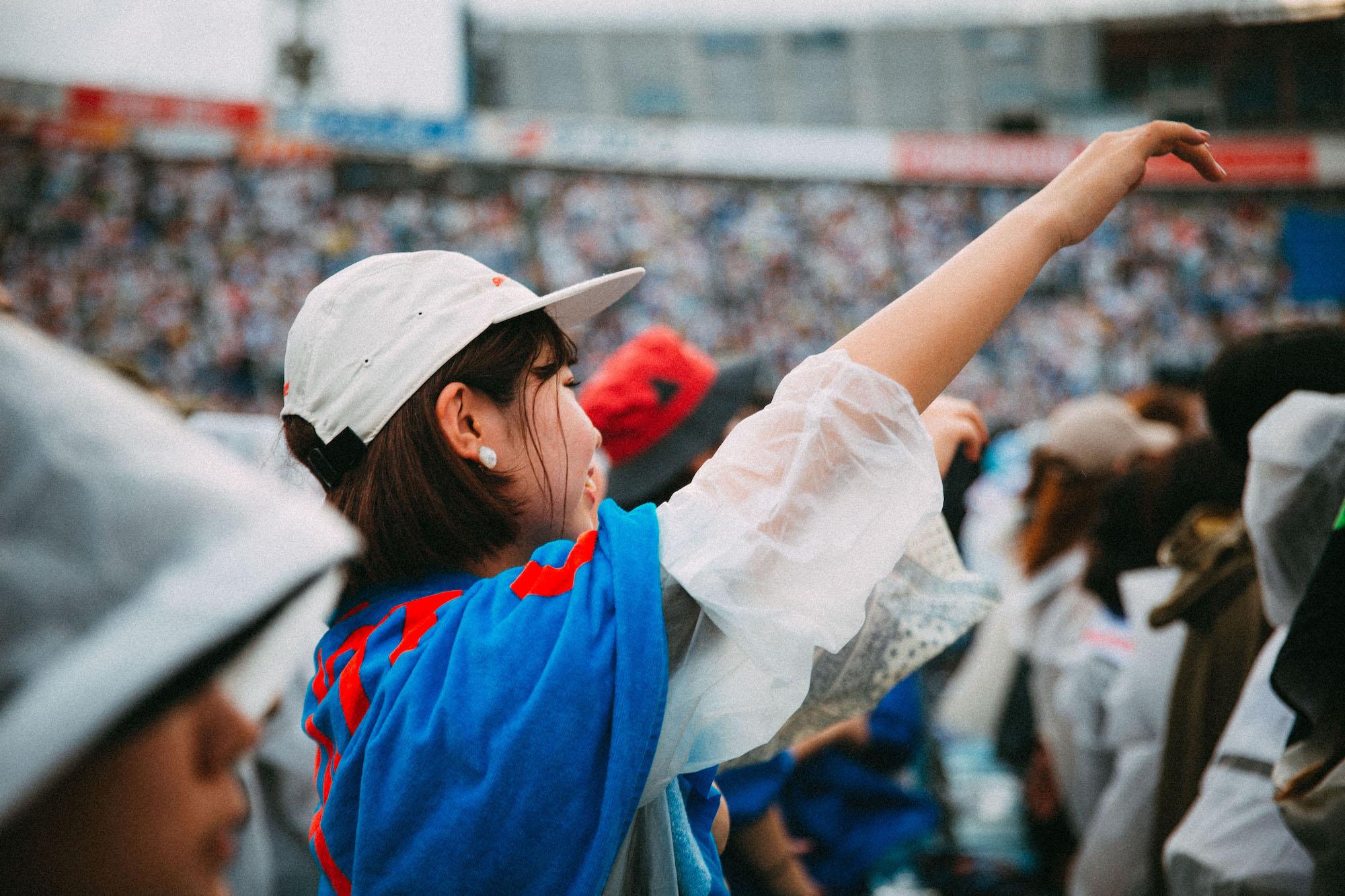 【Photo Documentary】Suchmos THE LIVE 横浜スタジアム report0920_suchmos_15
