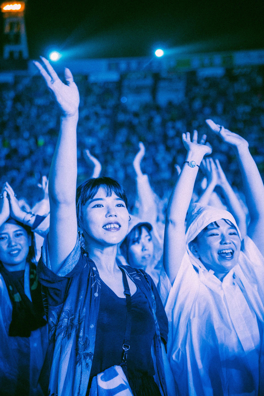 【Photo Documentary】Suchmos THE LIVE 横浜スタジアム report0920_suchmos_21
