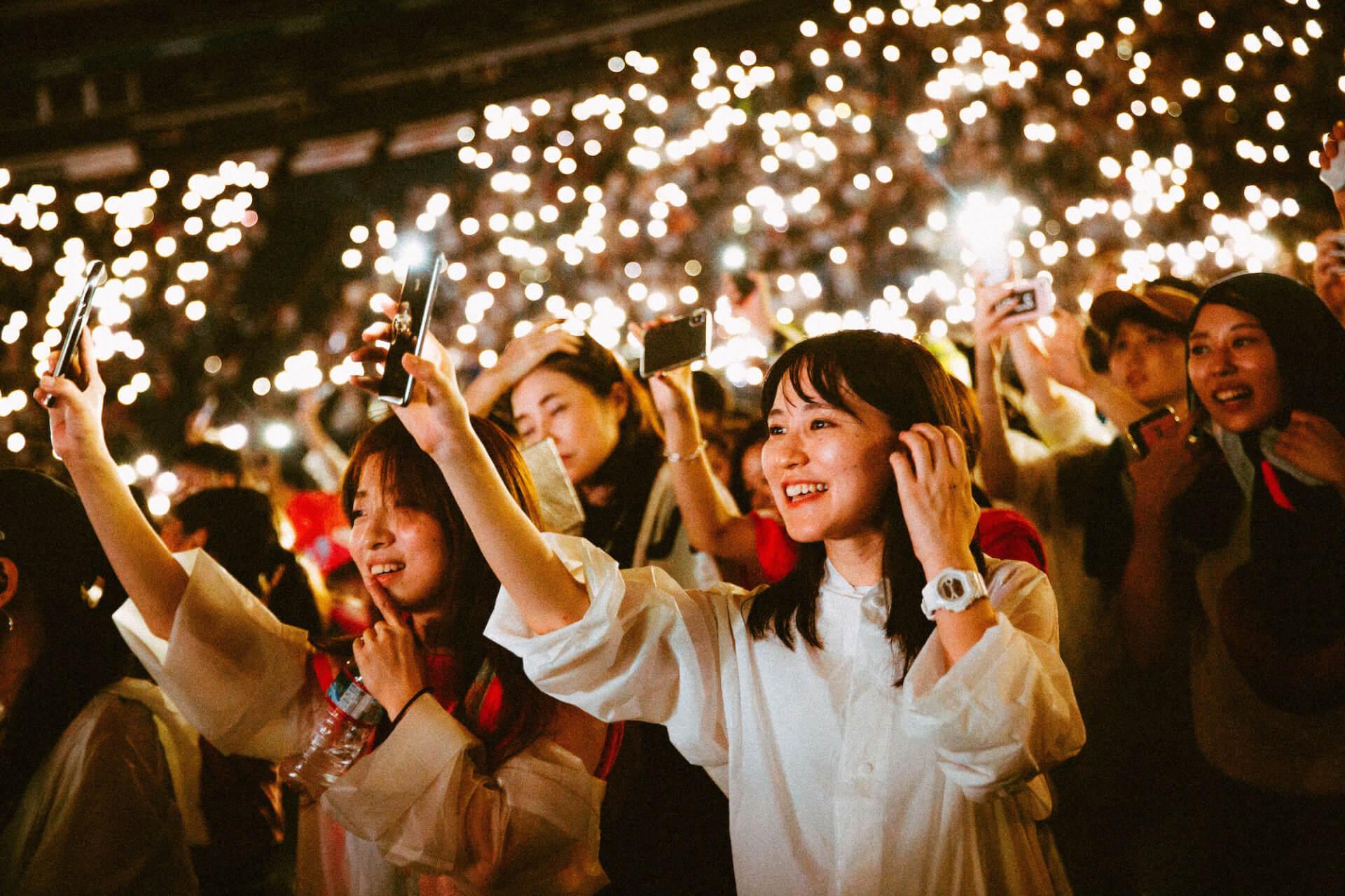 【Photo Documentary】Suchmos THE LIVE 横浜スタジアム report0920_suchmos_26