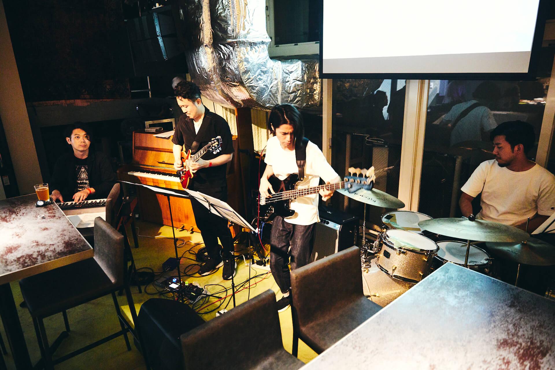 歌舞伎町から新しい音楽の楽しみ方を cokumn191023-mugioto-2