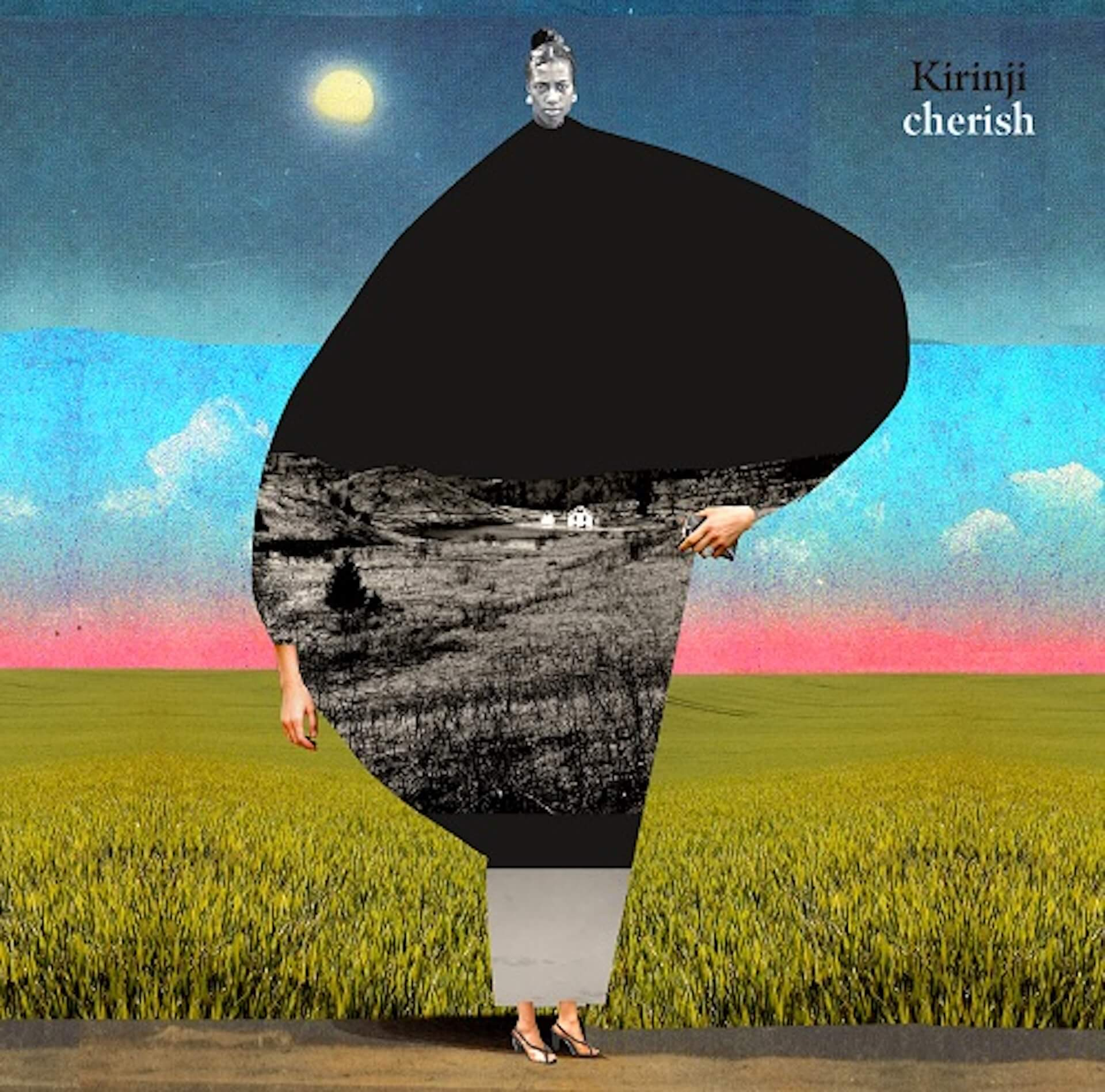 最新アルバム『cherish』リリースを控えるKIRINJIが最新アーティスト写真を公開 鎮座DOPENESSとのコラボ曲先行配信決定 music191023_kirinji_2