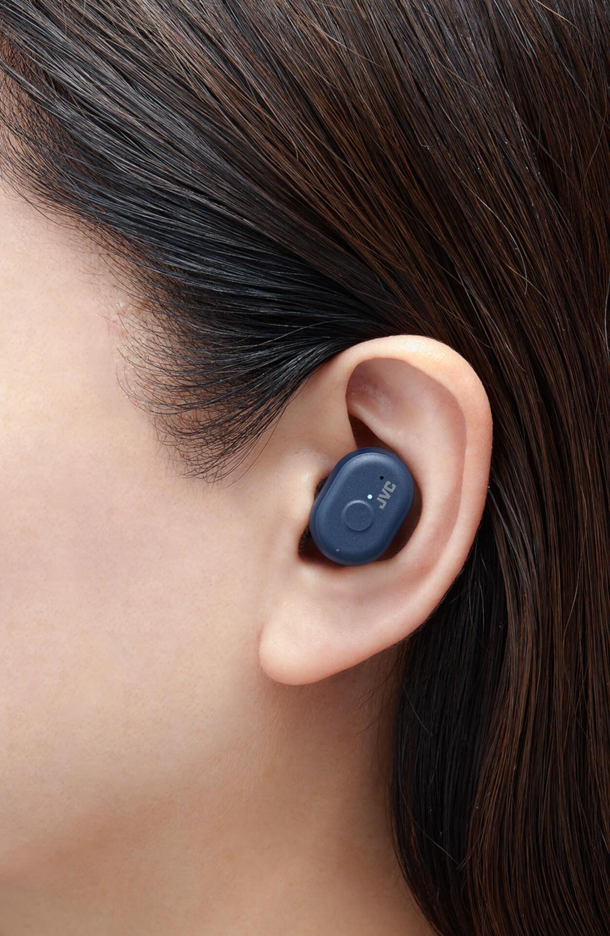 JVCからハイコストパフォーマンスを実現するワイヤレスイヤホン「HA-A10T」が登場! tech191024_jvc_earphone_5