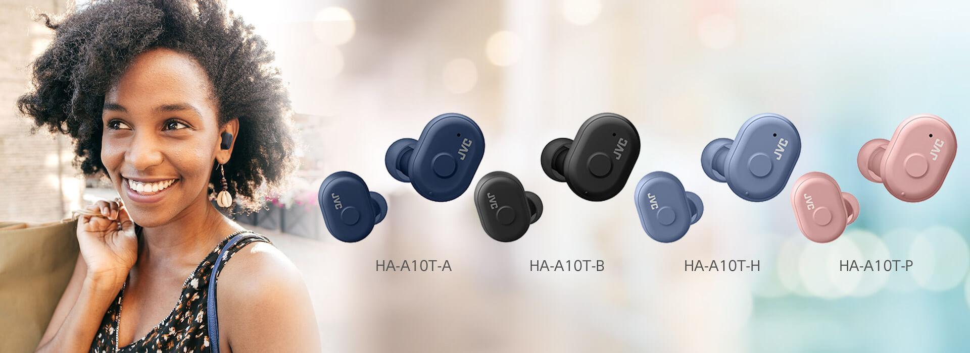 JVCからハイコストパフォーマンスを実現するワイヤレスイヤホン「HA-A10T」が登場! tech191024_jvc_earphone_1