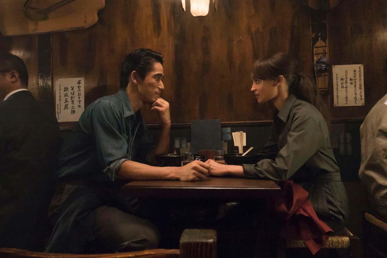 11月のNetflixはM・スコセッシ監督『アイリッシュマン』、松坂桃李主演『不能犯』など注目作が次々と配信開始! film1024_netflix_02-1440x960