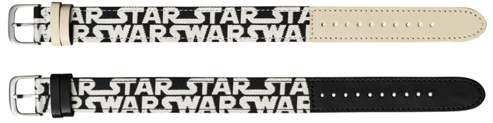 Knotから『スター・ウォーズ/スカイウォーカーの夜明け』公開記念ウォッチコレクションが限定発売! life191024_starwars_watch_16