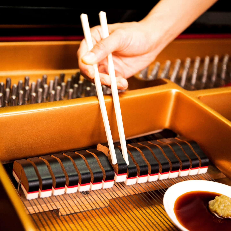 さなり × xiangyu 対談|音楽で人生を変えた2人が『ガリーボーイ』から受け取ったもの 191025_music_xiangyu02-1440x1440