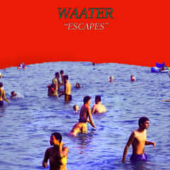 waater-escape