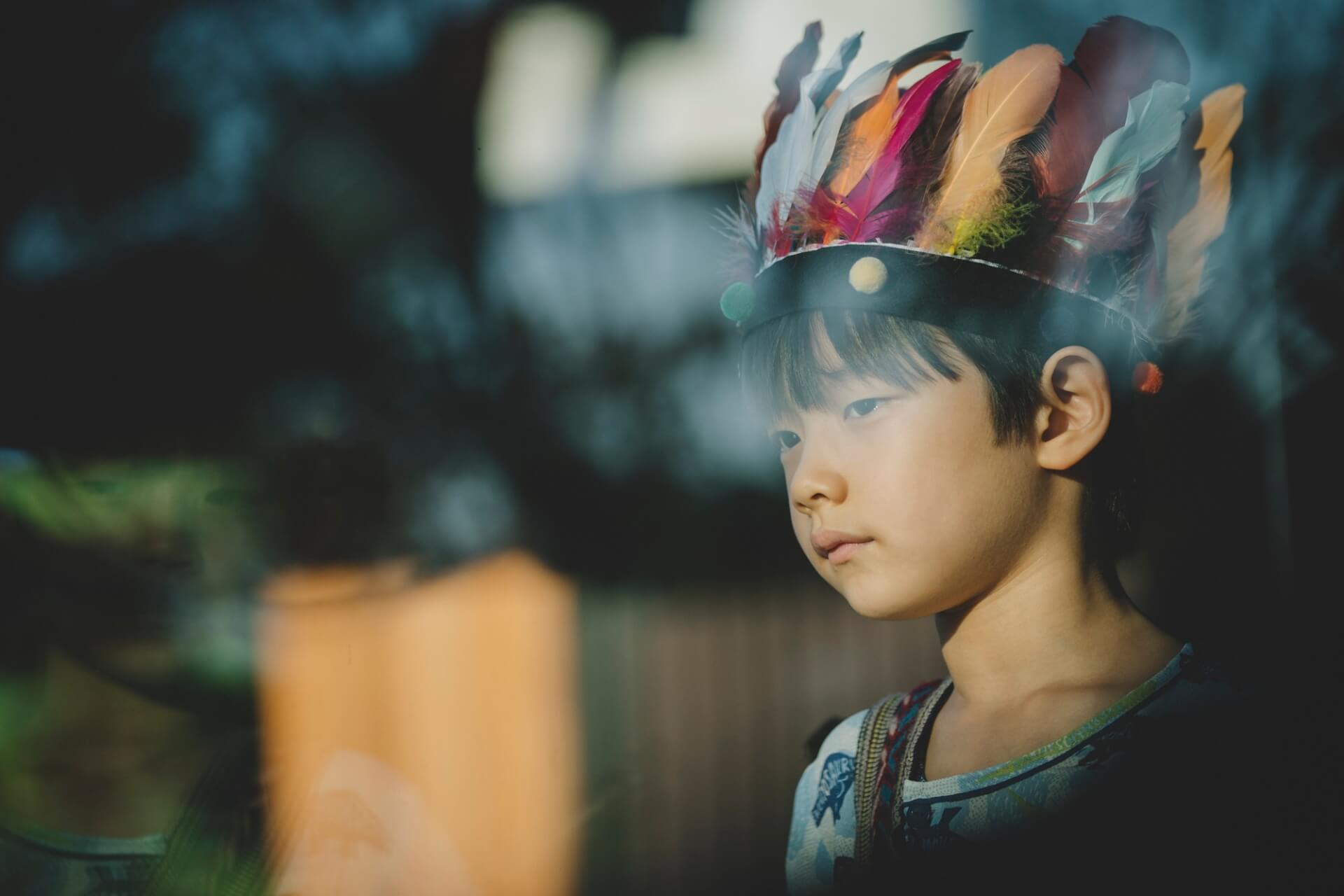 『パラサイト 半地下の家族』に日本映画界の著名人も注目!是枝裕和、西川美和、李相日らからのコメントが到着 film191025_parasite_4