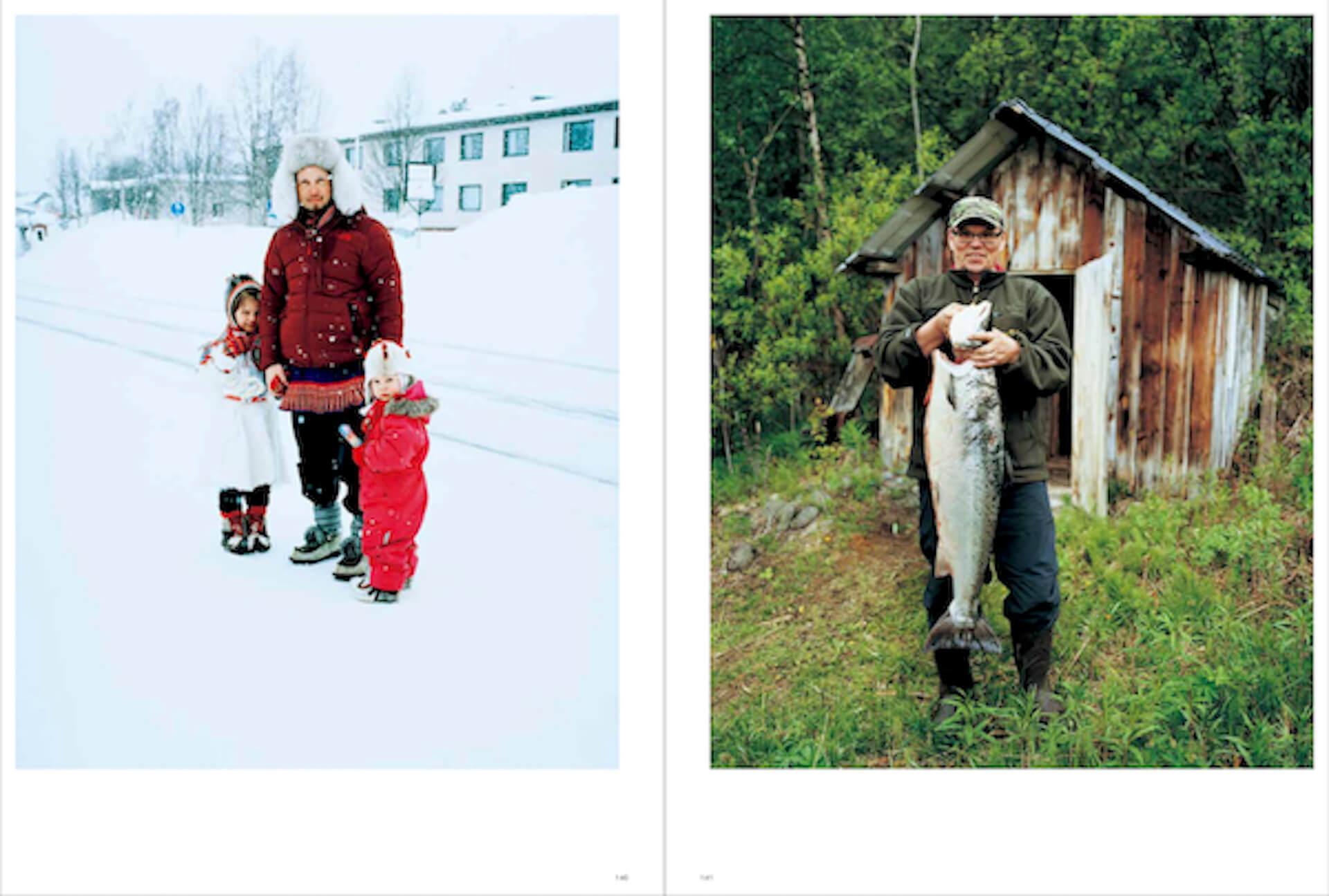 『TRANSIT』の10年超の歩みが2冊の写真集に!企画展<光の記憶- Through our habitat>も開催 art191029_transit_8