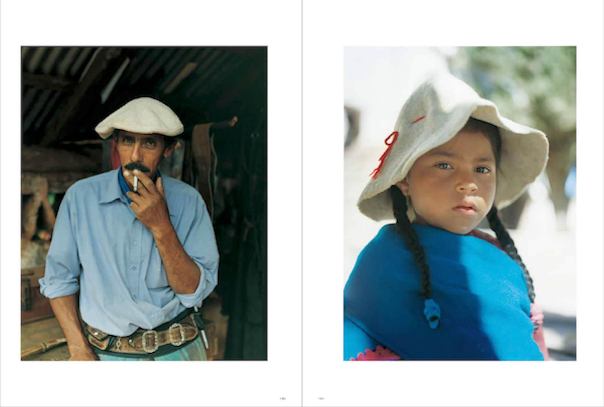 『TRANSIT』の10年超の歩みが2冊の写真集に!企画展<光の記憶- Through our habitat>も開催 art191029_transit_7