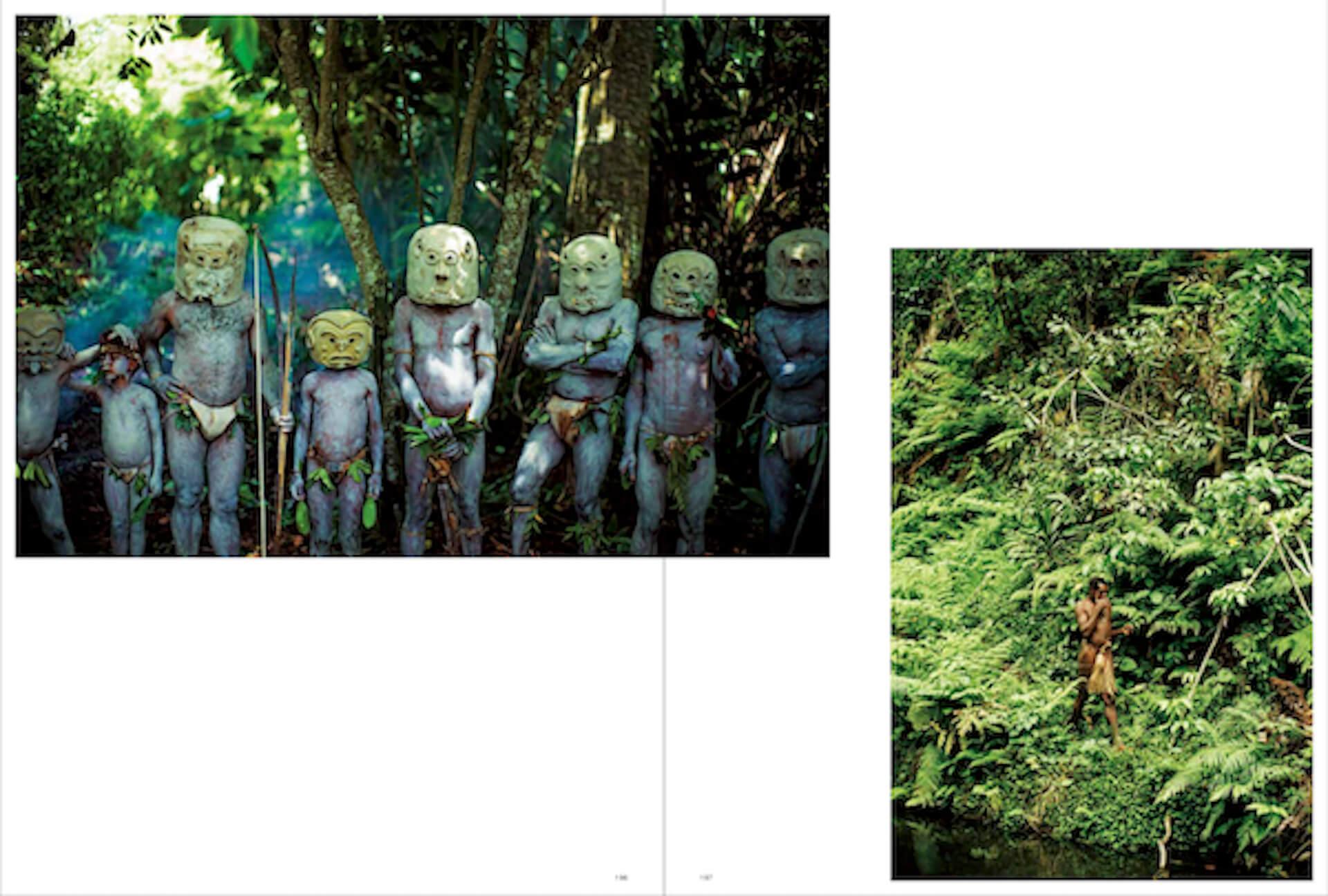 『TRANSIT』の10年超の歩みが2冊の写真集に!企画展<光の記憶- Through our habitat>も開催 art191029_transit_6