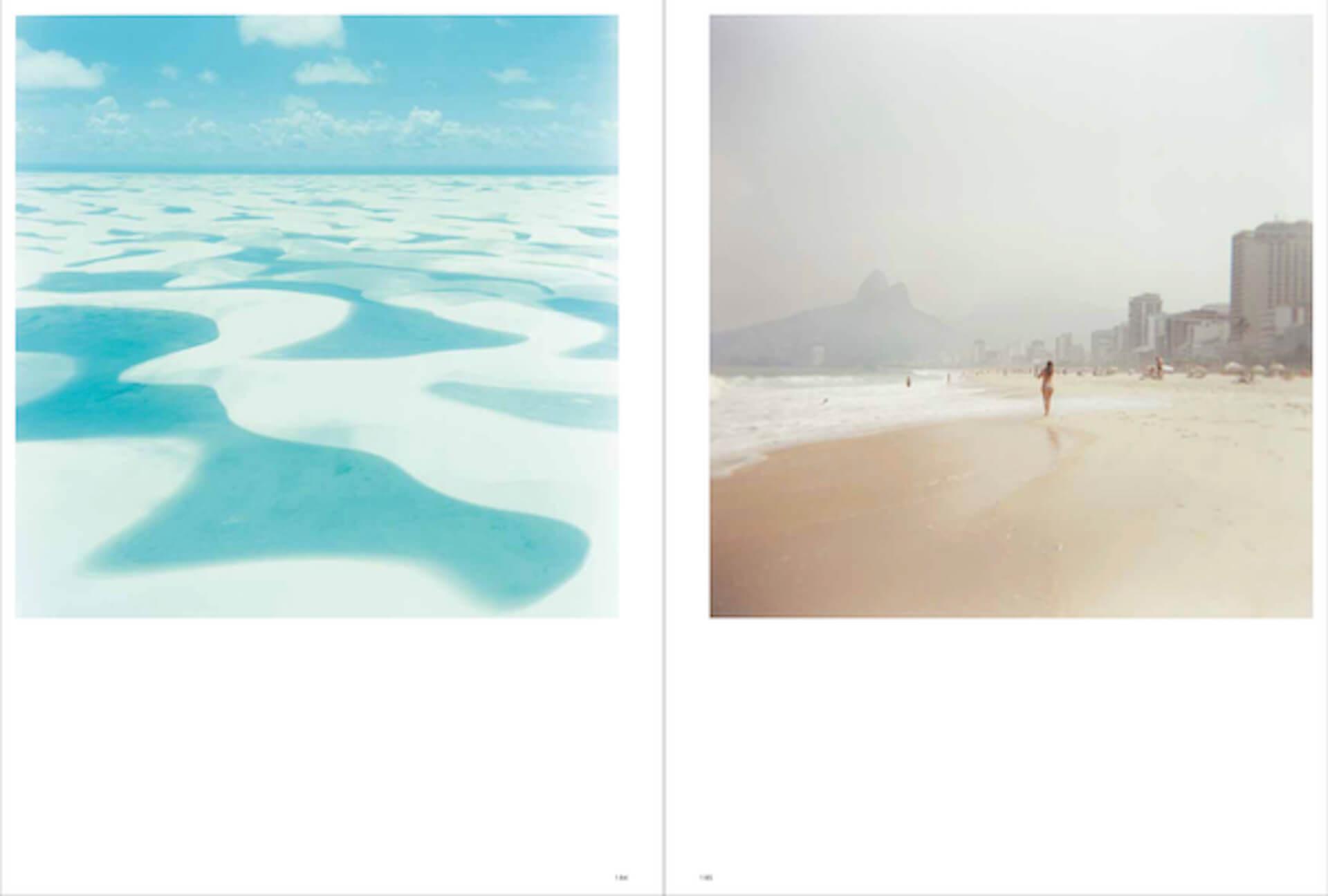 『TRANSIT』の10年超の歩みが2冊の写真集に!企画展<光の記憶- Through our habitat>も開催 art191029_transit_5