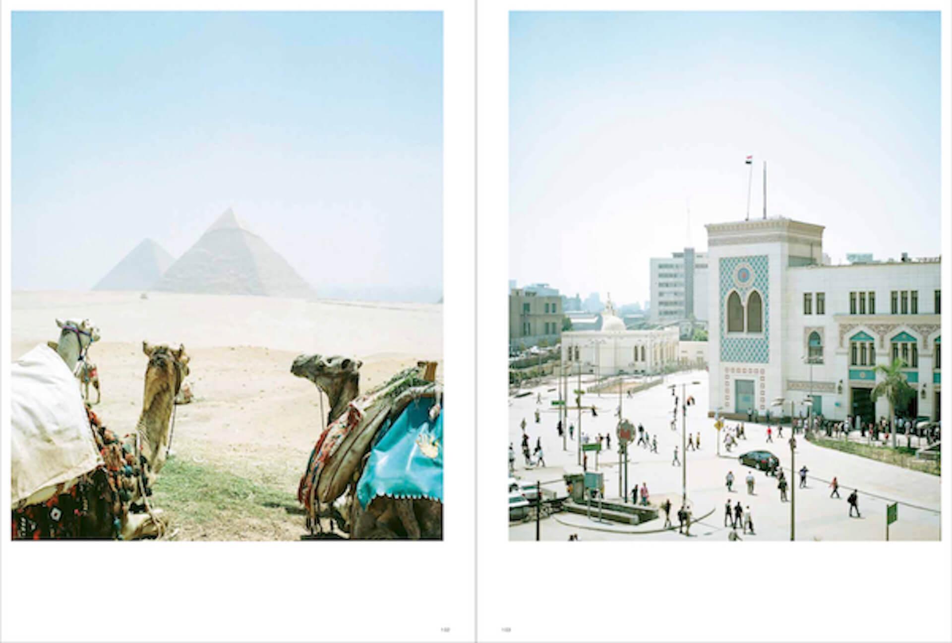 『TRANSIT』の10年超の歩みが2冊の写真集に!企画展<光の記憶- Through our habitat>も開催 art191029_transit_4