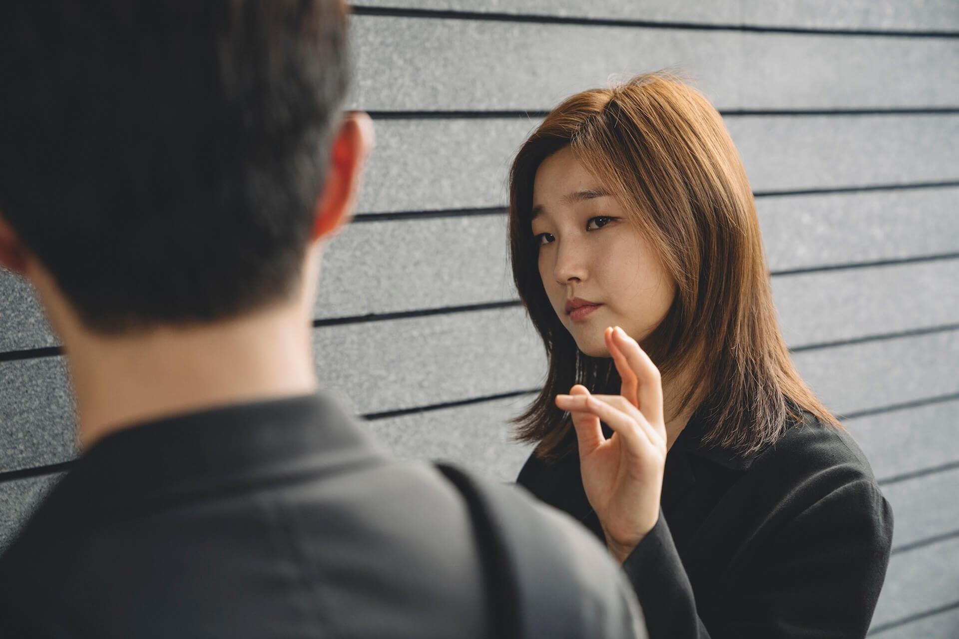 全世界が熱狂する『パラサイト 半地下の家族』出演キャスト陣からコメントが到着「韓国映画の進化として認識することでしょう」 film191030_parasite_3