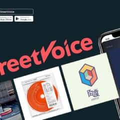 streetvoice