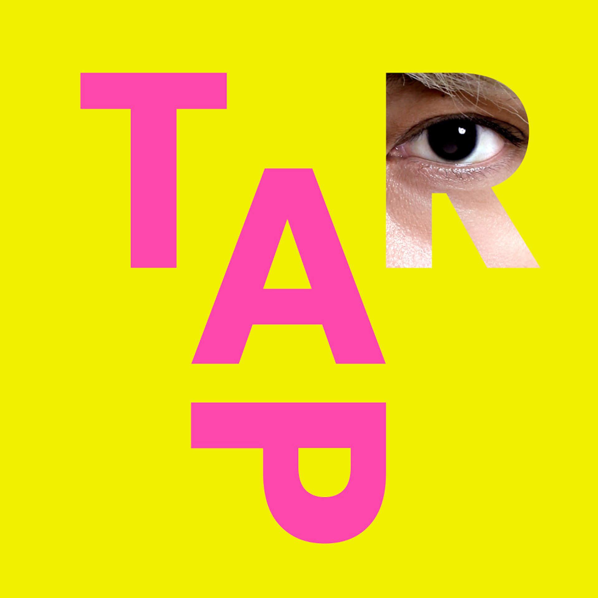 香取慎吾がBiSH、スチャダラ、WONK、yahyelなどとコラボしたアルバム『20200101』リリース決定! music191101_katorishingo_album_3