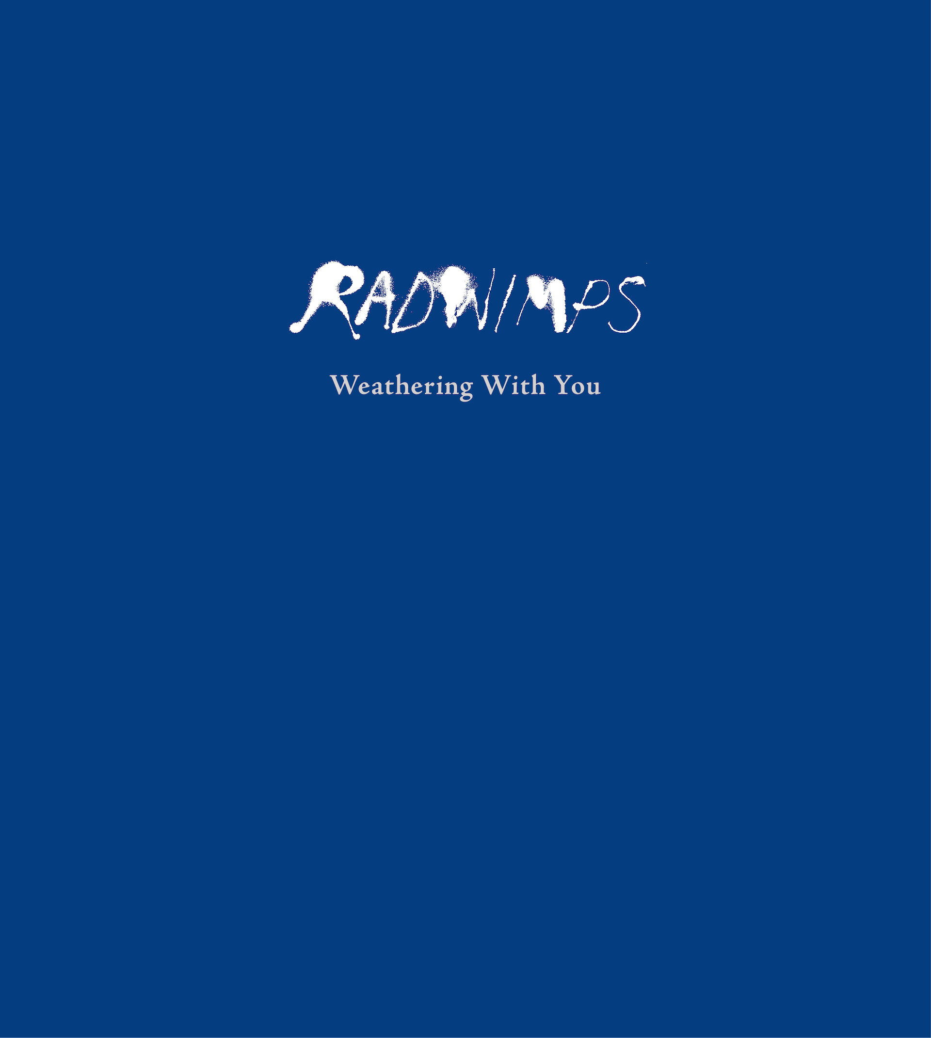 RADWIMPS、7都市10公演のツアー<RADWIMPS LIVE TOUR 2020>を発表!初の4大ドーム公演も music191101_radwimps_tour_2
