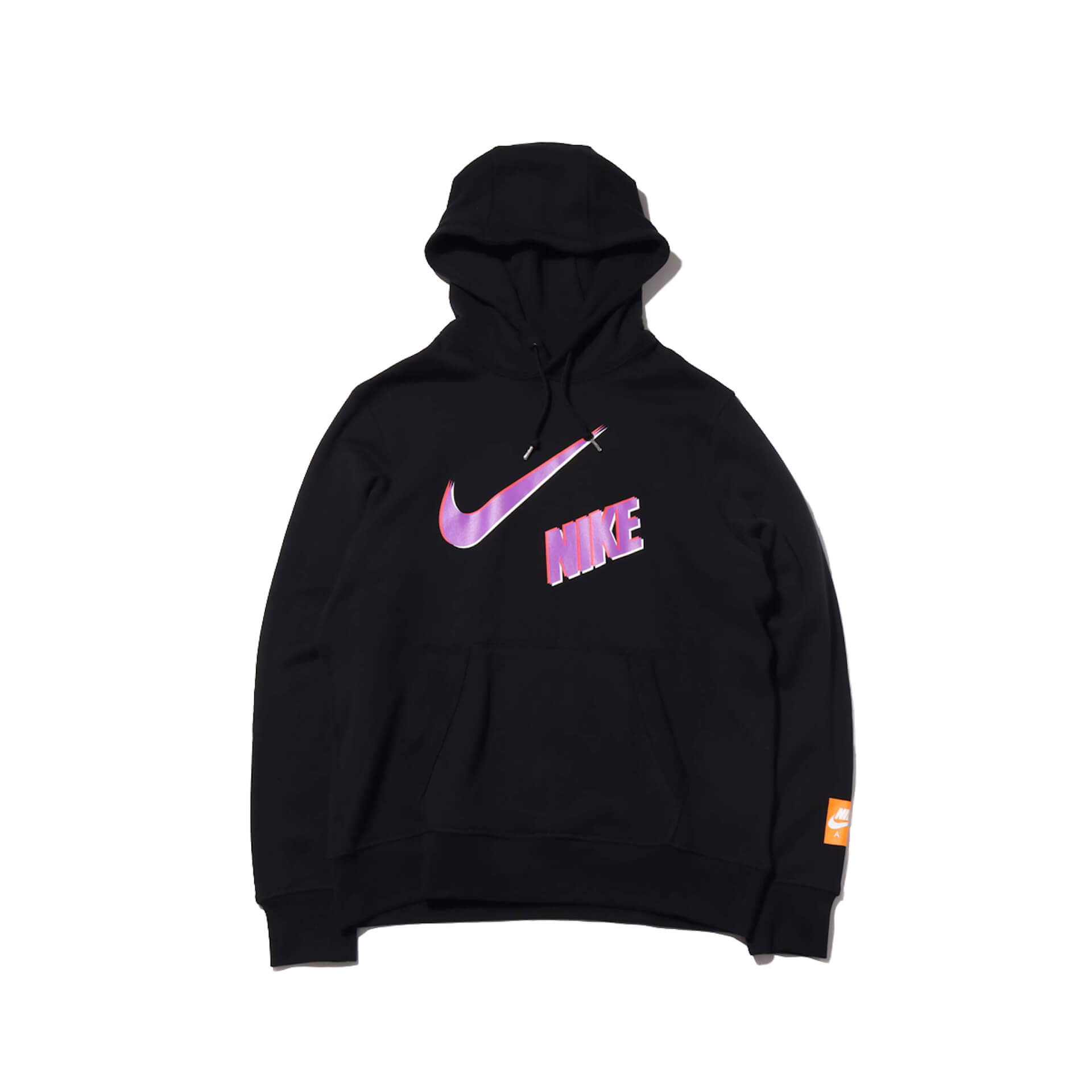 "NIKE×atmosのコレクション<NIKE SPORTSWEAR ""POP THE STREET"" Collection>が発売開始 life191105_nike_atmos_10"