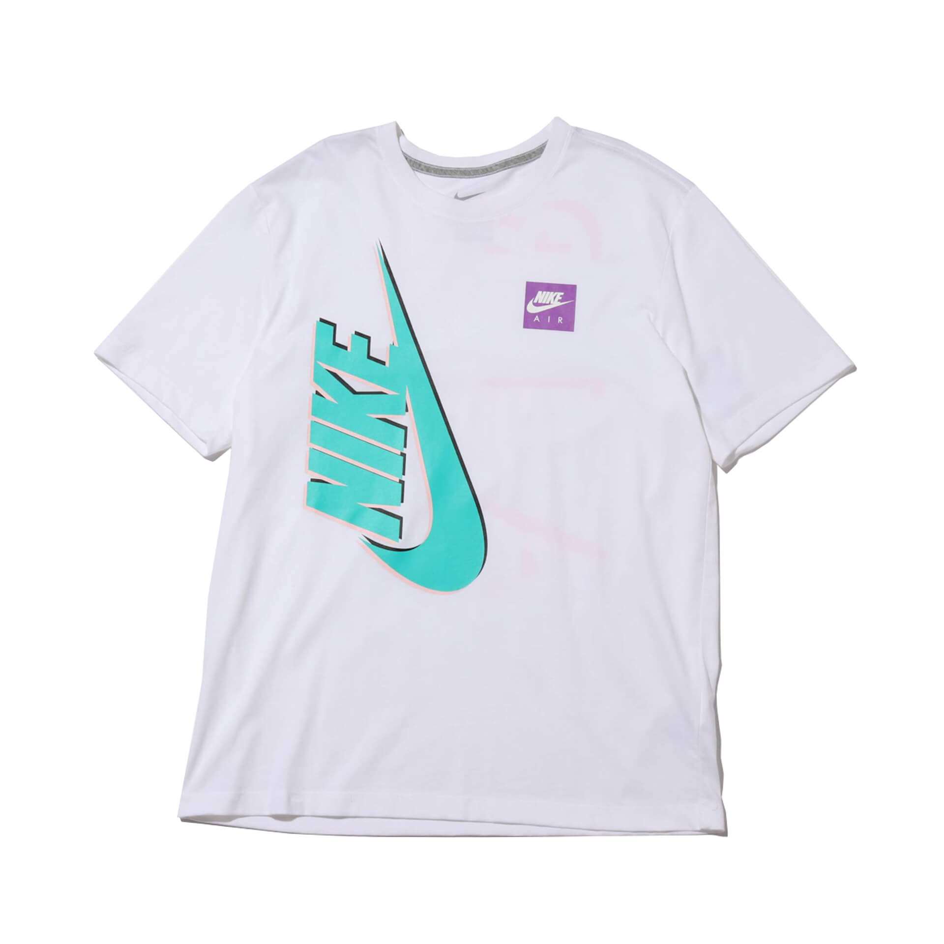 "NIKE×atmosのコレクション<NIKE SPORTSWEAR ""POP THE STREET"" Collection>が発売開始 life191105_nike_atmos_3"