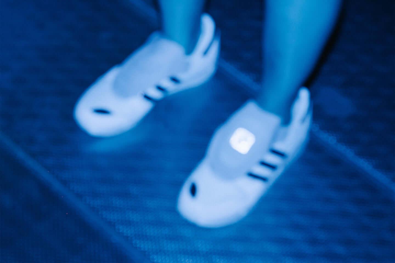 "atmosから近未来的なスニーカー、DOE × adidas ""ULTRABOOST 19"" が国内先行発売 atmos-1440x960"