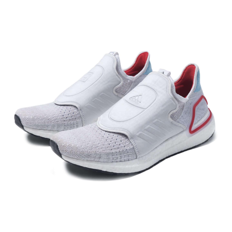 "atmosから近未来的なスニーカー、DOE × adidas ""ULTRABOOST 19"" が国内先行発売 11-1440x1440"