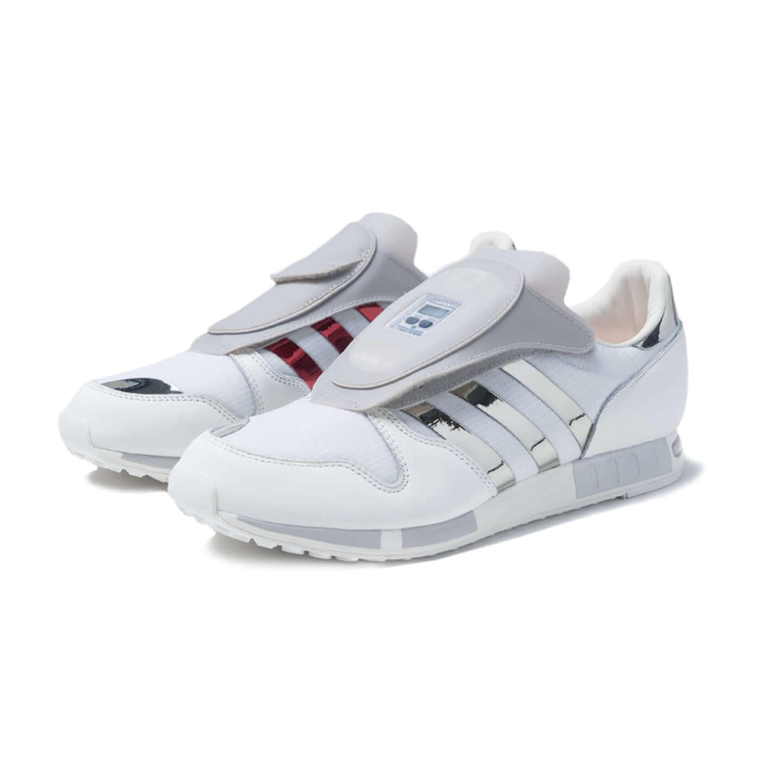 "atmosから近未来的なスニーカー、DOE × adidas ""ULTRABOOST 19"" が国内先行発売 2-1-1440x1440"