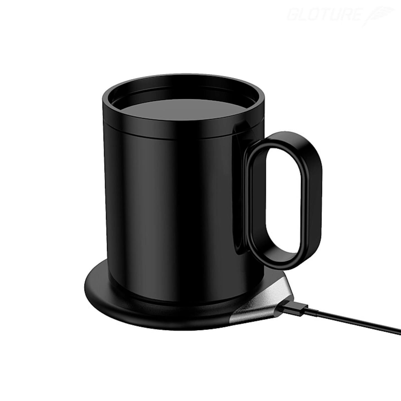飲み物保温とワイヤレス充電ができちゃう…!?ハイテクマグカップWarm Mugが発売 lifefashion191106_warmmug_04-1440x1440