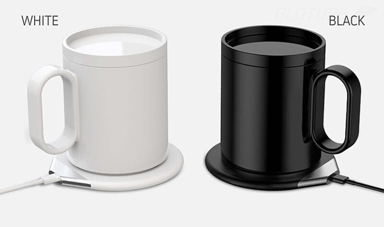 飲み物保温とワイヤレス充電ができちゃう…!?ハイテクマグカップWarm Mugが発売 lifefashion191106_warmmug_14-1440x851