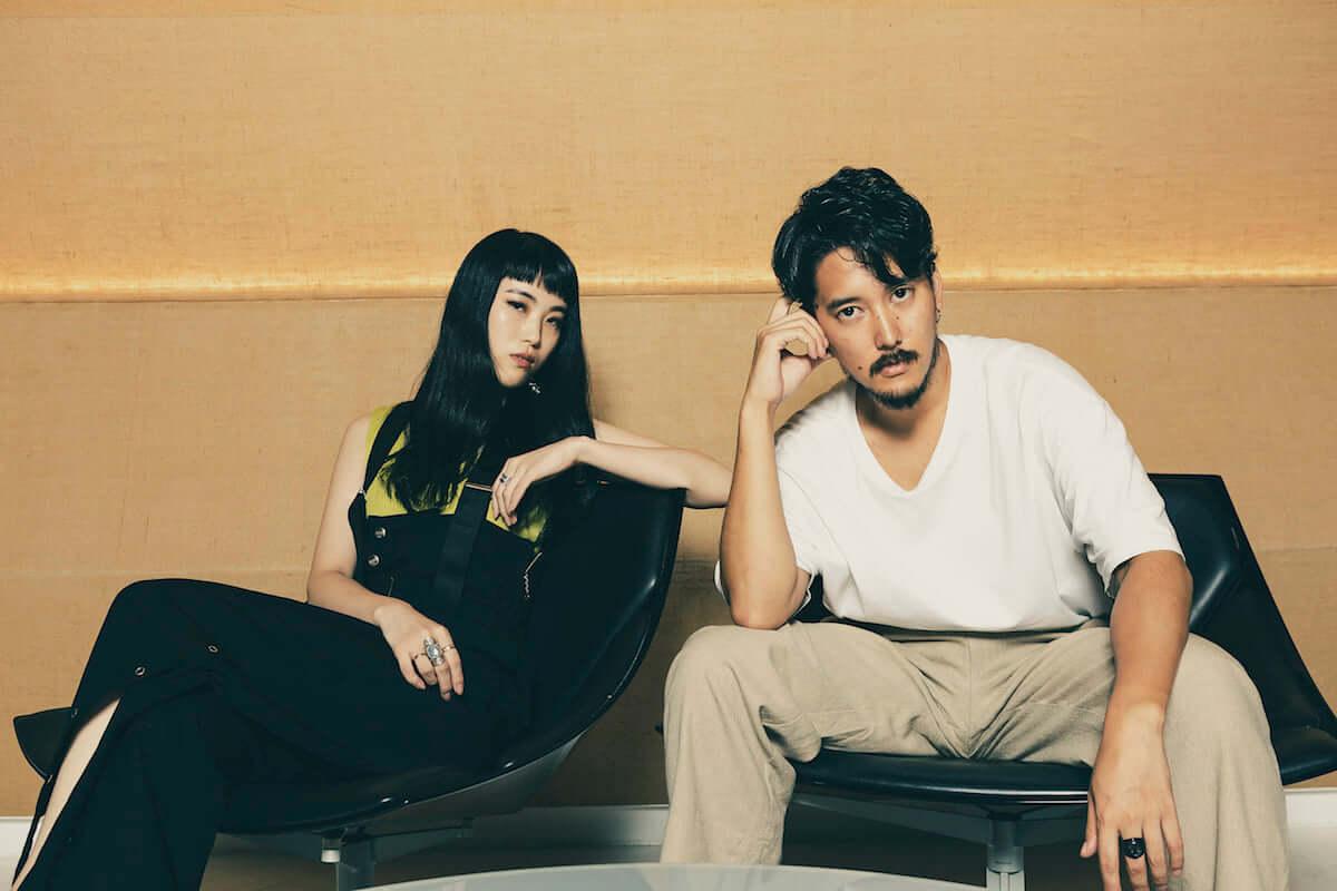 長塚健斗(WONK)&MALIYA対談|二人にとってのジ・インターネットという存在とは? interview181109_wonk-internet_01-1200x800