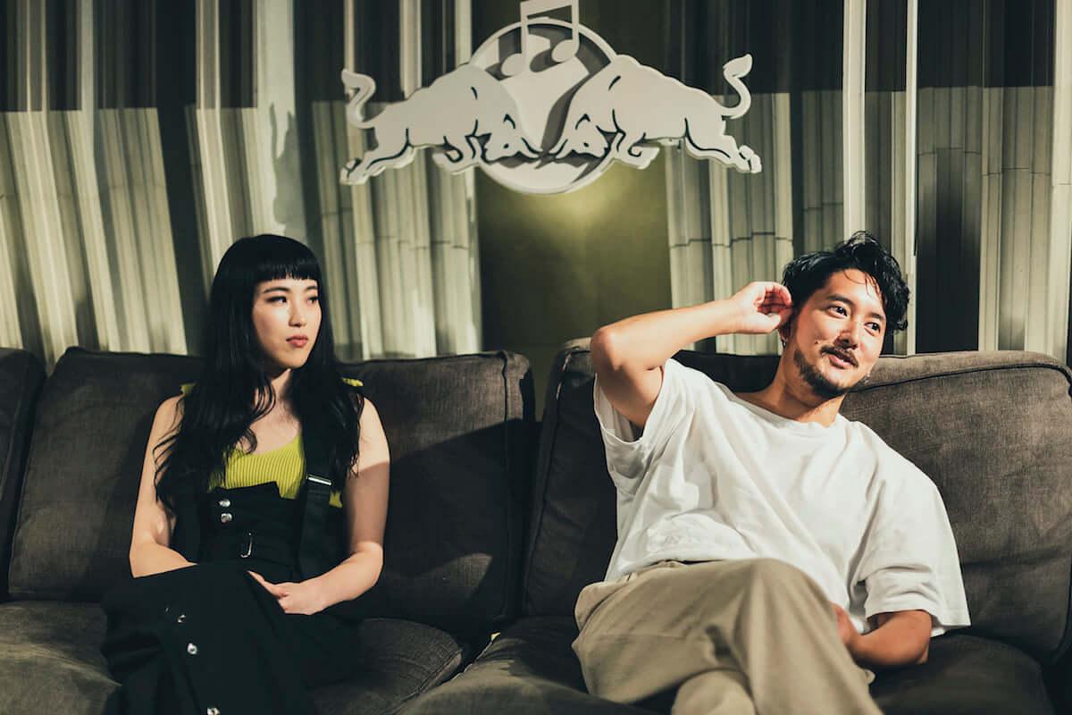 長塚健斗(WONK)&MALIYA対談|二人にとってのジ・インターネットという存在とは? interview181109_wonk-internet_04-1200x800