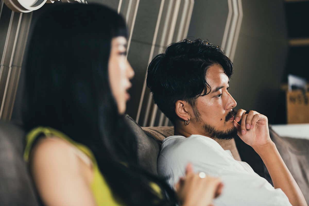 長塚健斗(WONK)&MALIYA対談|二人にとってのジ・インターネットという存在とは? interview181109_wonk-internet_06-1200x800