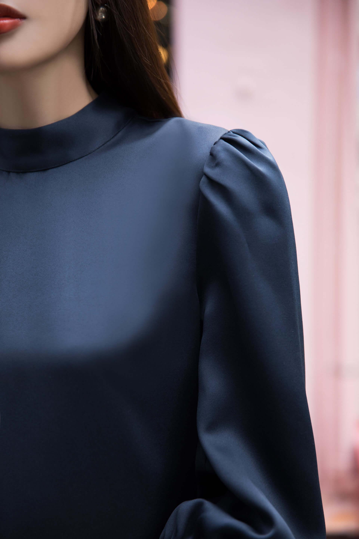 Amazon Fashionの新プログラム「The Drop」から鈴木えみが手がけるコレクションがローンチ!デザイナーとしての素顔に迫る interview1008_emisuzuki_0589-1920x2880