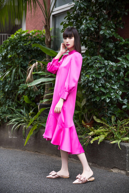 Amazon Fashionの新プログラム「The Drop」から鈴木えみが手がけるコレクションがローンチ!デザイナーとしての素顔に迫る interview1008_emisuzuki_0667-1920x2880