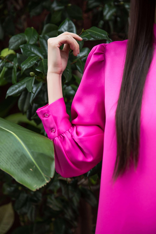 Amazon Fashionの新プログラム「The Drop」から鈴木えみが手がけるコレクションがローンチ!デザイナーとしての素顔に迫る interview1008_emisuzuki_0693-1920x2880
