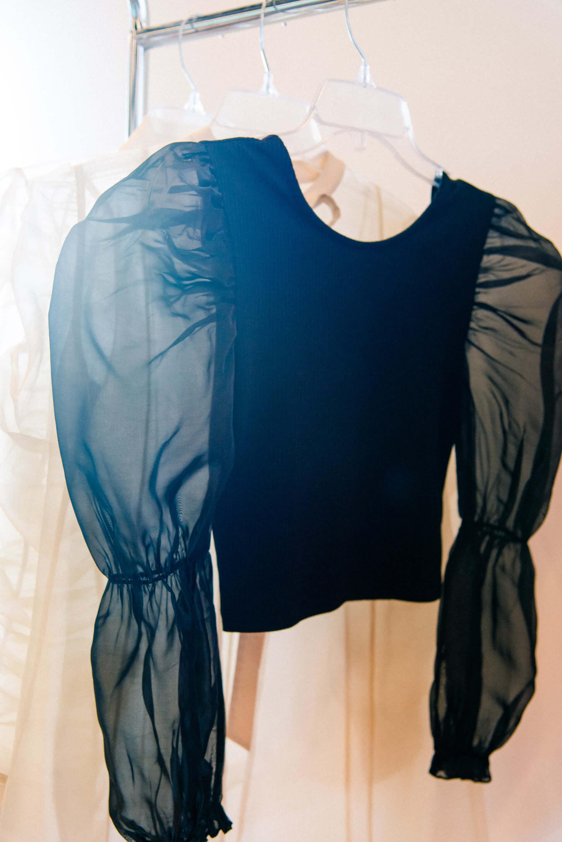 Amazon Fashionの新プログラム「The Drop」から鈴木えみが手がけるコレクションがローンチ!デザイナーとしての素顔に迫る interview1008_emisuzuki_3356-fix-1920x2876