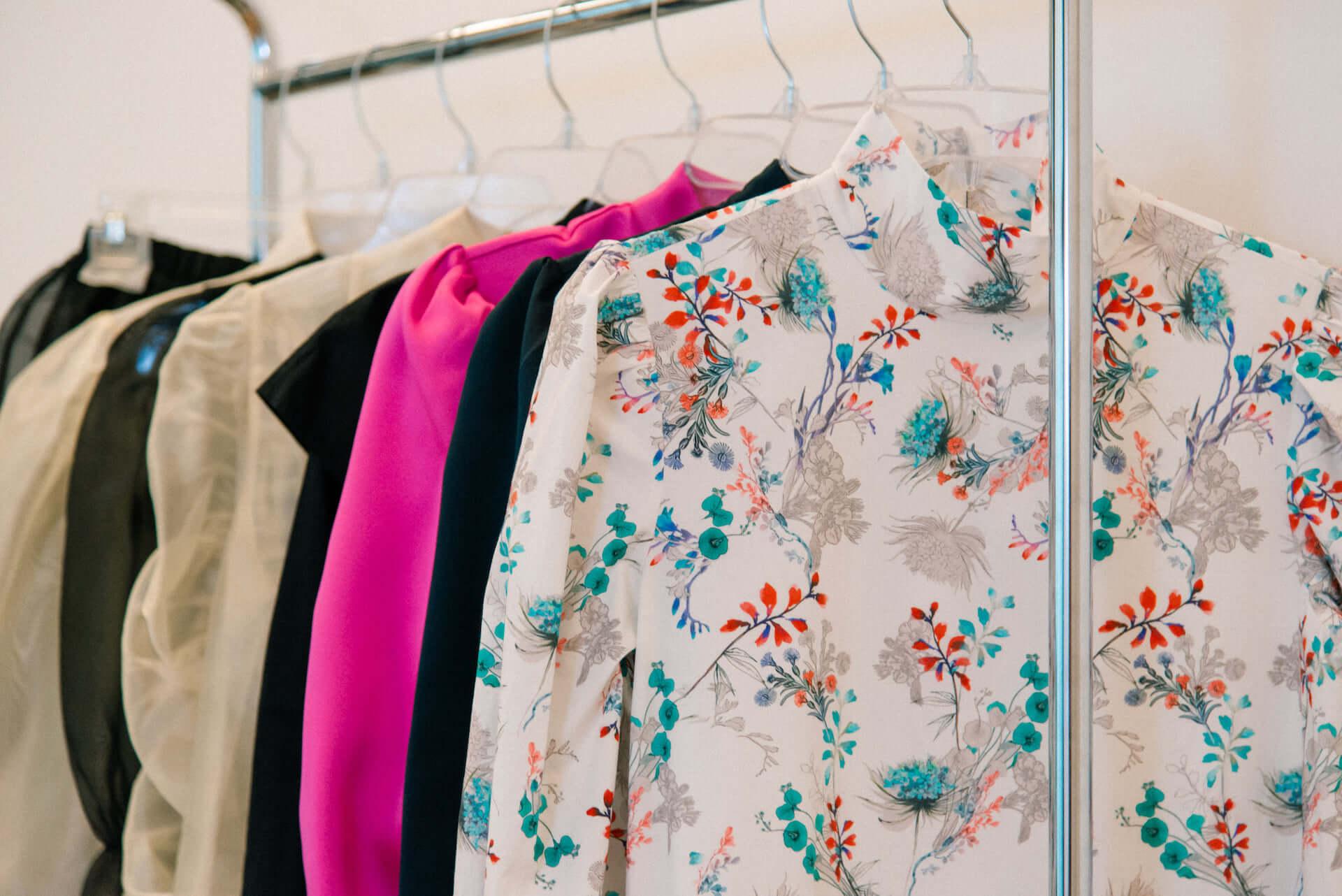 Amazon Fashionの新プログラム「The Drop」から鈴木えみが手がけるコレクションがローンチ!デザイナーとしての素顔に迫る interview1008_emisuzuki_3433-fix-1920x1282