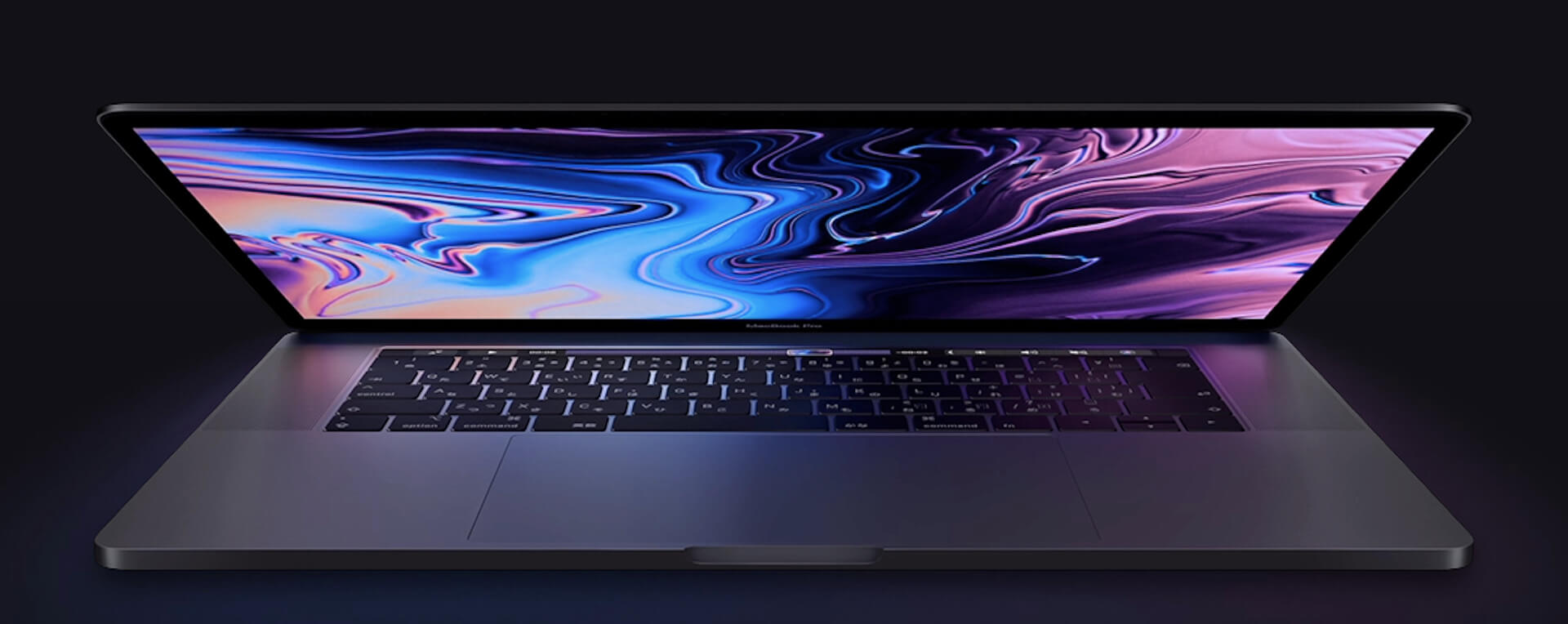Apple、今週中にMacBook Proの16インチモデルを発表か? tech191112_macbookpro_1