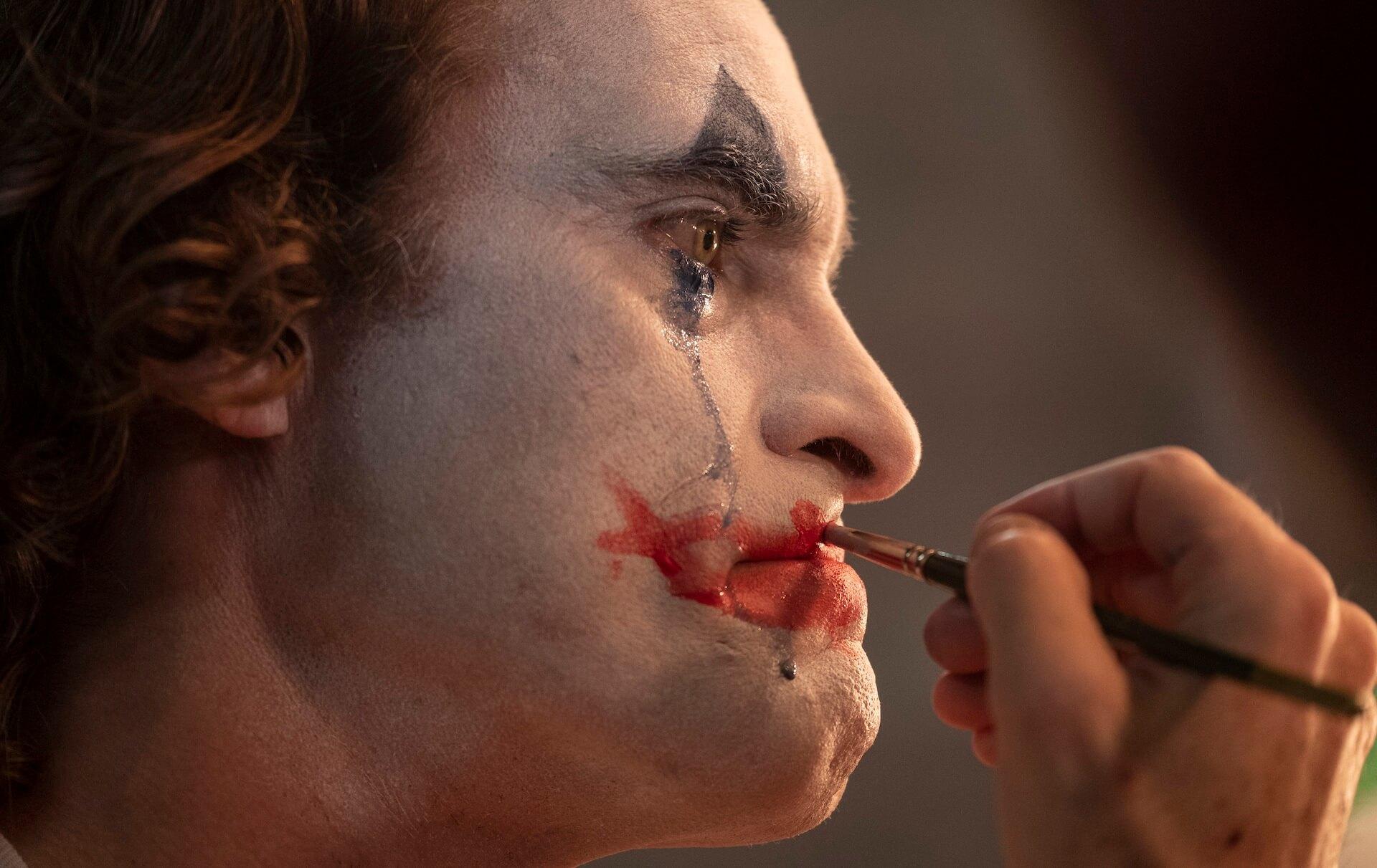 映画『ジョーカー』には「あまりにも狂っていた」ためにカットされたNGシーンがあったと監督が語る film191112-joker-1