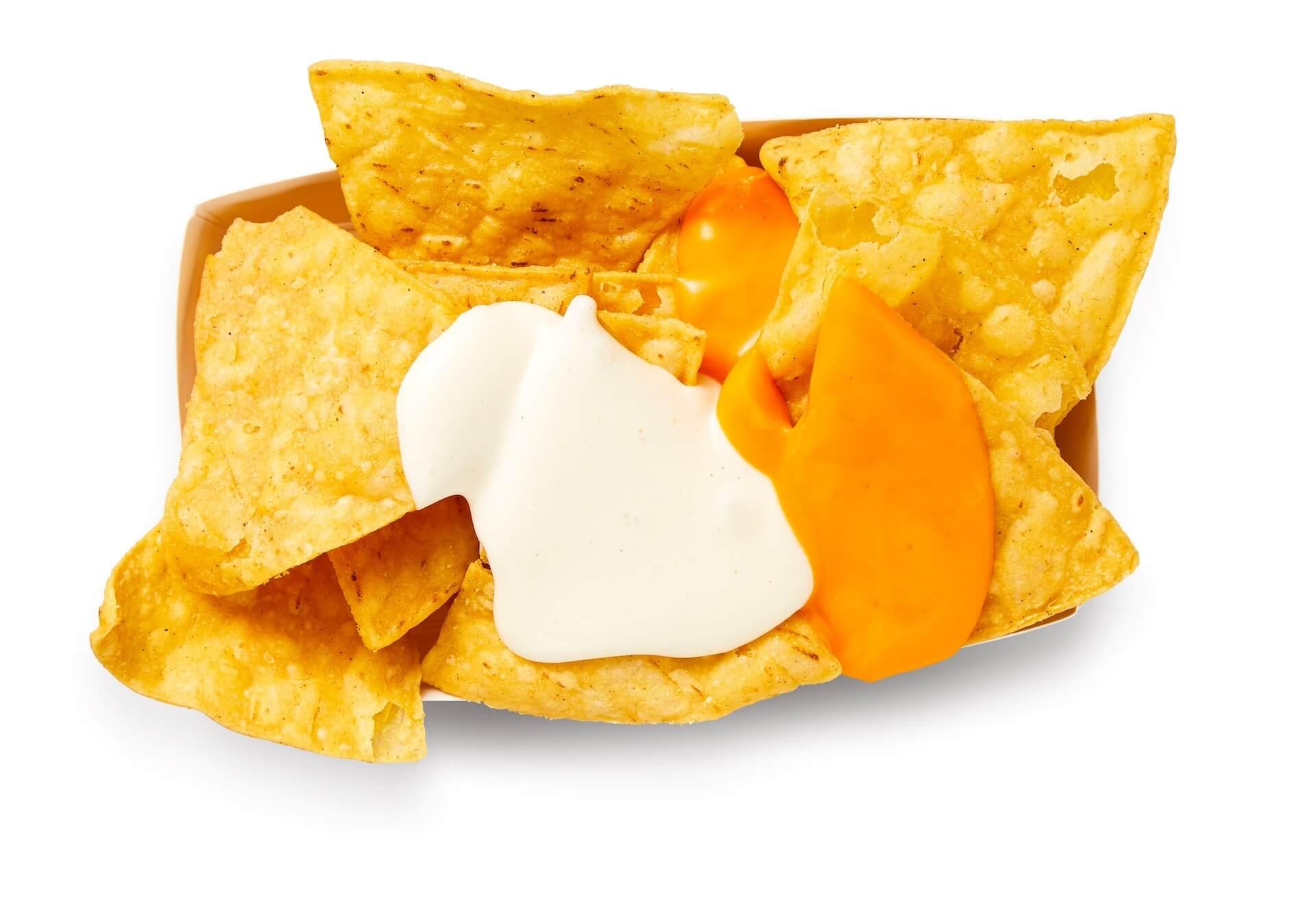 【超朗報】IKEAで<チーズ フェア>が開催!チーズにまみれのホットドッグ、ナチョス、カルボナーラ、スープ、ケーキを味わおう food191112-ikea-cheeze-2