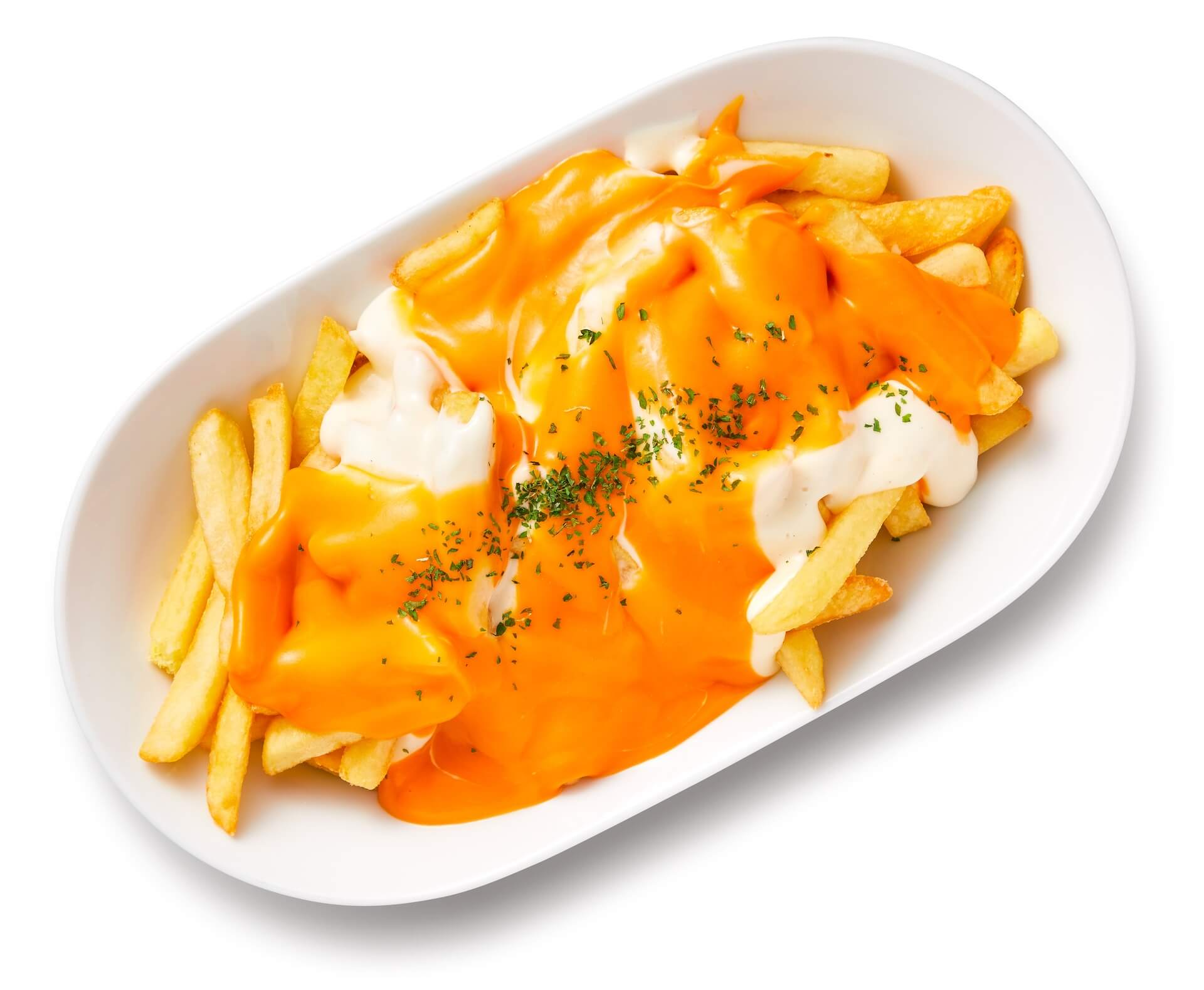 【超朗報】IKEAで<チーズ フェア>が開催!チーズにまみれのホットドッグ、ナチョス、カルボナーラ、スープ、ケーキを味わおう food191112-ikea-cheeze-3