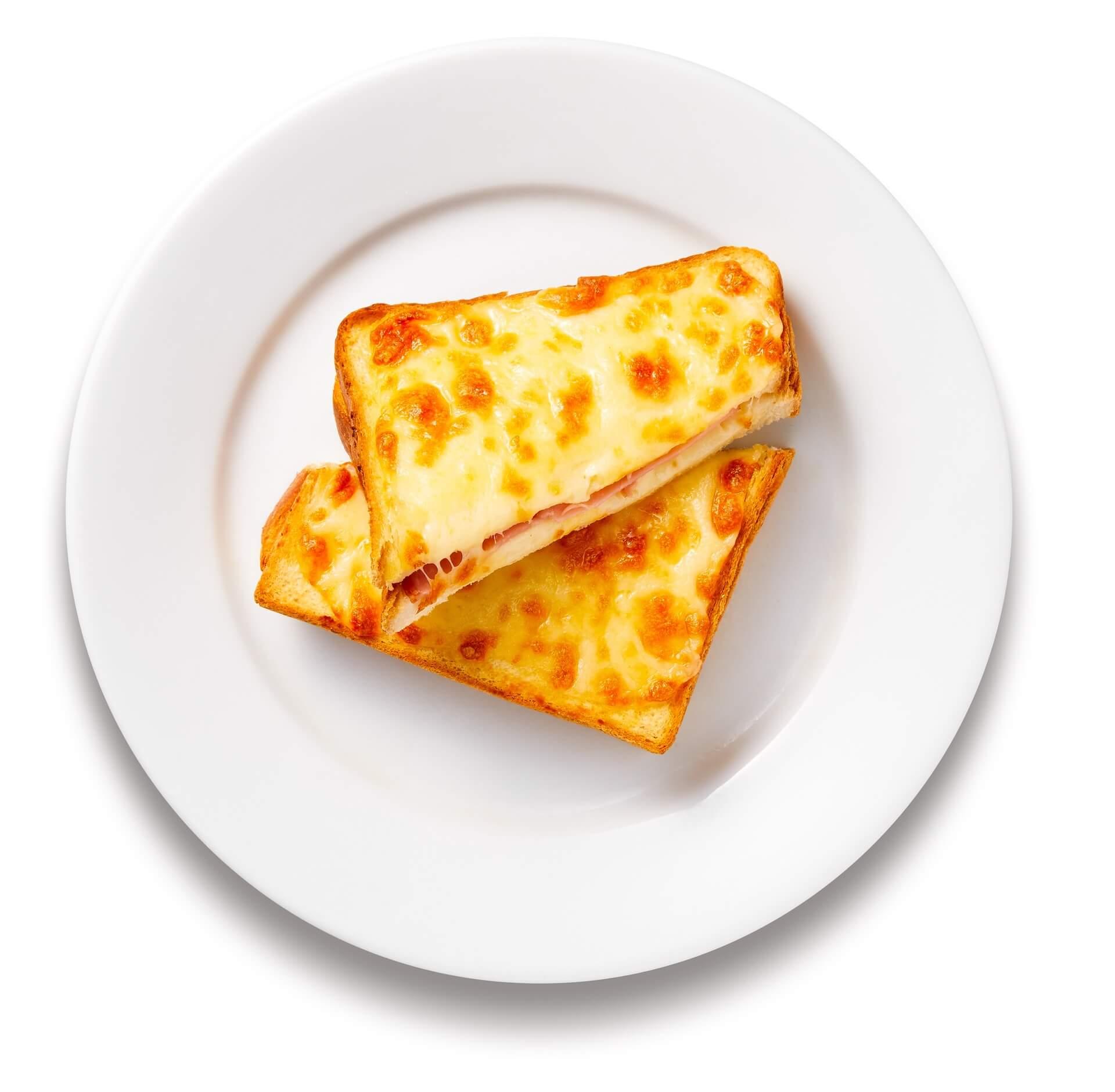 【超朗報】IKEAで<チーズ フェア>が開催!チーズにまみれのホットドッグ、ナチョス、カルボナーラ、スープ、ケーキを味わおう food191112-ikea-cheeze-7