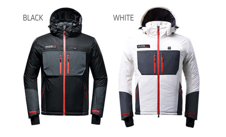USB電源で発熱、どんな天候でも快適に過ごせる「Humbgo XG ヒートジャケット」が登場 sub3-1-1440x873