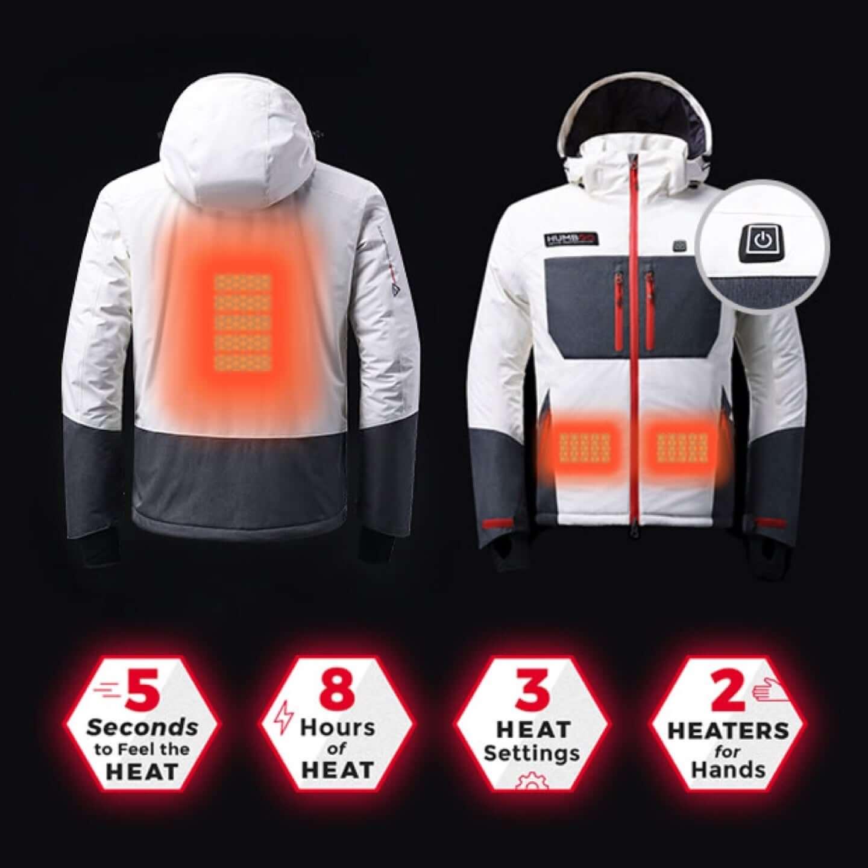 USB電源で発熱、どんな天候でも快適に過ごせる「Humbgo XG ヒートジャケット」が登場 sub9-1440x1440