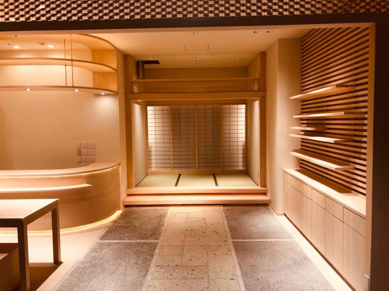 来週オープンの渋谷PARCOに『刀剣乱舞-ONLINE-』初の公式ショップ「刀剣乱舞万屋本舗」がオープン 店舗限定のオリジナルグッズなど販売 sub2-1-1440x1079