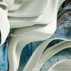 Beat Compañero